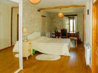 French property for sale in Tournon D'Agenais, Lot et Garonne - €240,000 - photo 7
