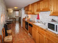 French property for sale in Tournon D'Agenais, Lot et Garonne - €240,000 - photo 4