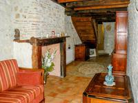 French property for sale in Tournon D'Agenais, Lot et Garonne - €240,000 - photo 5