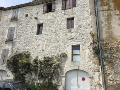 French property, houses and homes for sale in Tournon D'Agenais Lot_et_Garonne Aquitaine