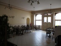 French property for sale in PELLEGRUE, Gironde - €140,000 - photo 6