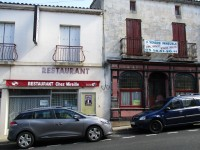 French property for sale in PELLEGRUE, Gironde - €140,000 - photo 4