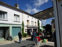 French property for sale in PELLEGRUE, Gironde - €140,000 - photo 2