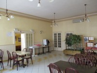French property for sale in PELLEGRUE, Gironde - €140,000 - photo 5