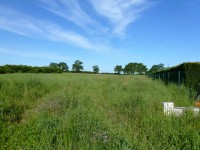 terrain à vendre à CHASSENON, Charente, Poitou_Charentes, avec Leggett Immobilier