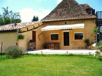 French property for sale in LALINDE, Dordogne - €698,500 - photo 4