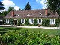 French property for sale in LALINDE, Dordogne - €795,000 - photo 2