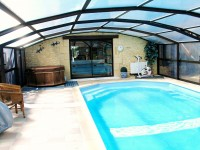 French property for sale in LALINDE, Dordogne - €795,000 - photo 4