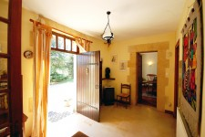 French property for sale in LALINDE, Dordogne - €698,500 - photo 6