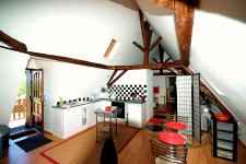 French property for sale in LALINDE, Dordogne - €795,000 - photo 10