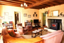 French property for sale in LALINDE, Dordogne - €795,000 - photo 6