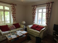 French property for sale in MASSERAC, Loire Atlantique - €214,000 - photo 5