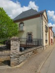 French property for sale in MASSERAC, Loire Atlantique - €214,000 - photo 3
