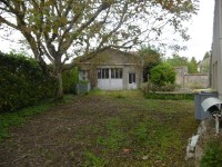 French property for sale in PETOSSE, Vendee - €61,000 - photo 10