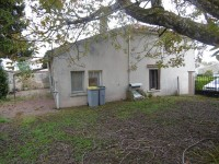 French property for sale in PETOSSE, Vendee - €61,000 - photo 4