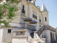 French property, houses and homes for sale in GURS Pyrenees_Atlantiques Aquitaine