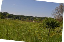 French property for sale in MILHAC DE NONTRON, Dordogne - €21,000 - photo 5