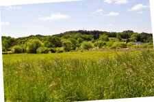 French property for sale in MILHAC DE NONTRON, Dordogne - €21,000 - photo 3