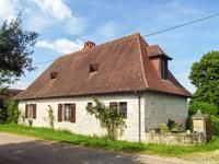 French property for sale in MONTAGNAC DAUBEROCHE, Dordogne photo 4