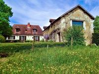 French property for sale in MONTAGNAC DAUBEROCHE, Dordogne photo 1