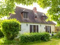 French property for sale in MONTAGNAC DAUBEROCHE, Dordogne photo 0