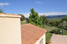 French property for sale in GARGAS, Vaucluse - €363,000 - photo 4