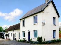 Maison à vendre à Cormolain, Calvados, Basse_Normandie, avec Leggett Immobilier