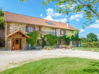 French property, houses and homes for sale in CHAMPSAC Haute_Vienne Limousin
