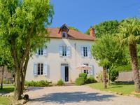 French property, houses and homes for sale in COSLEDAA LUBE BOAST Pyrenees_Atlantiques Aquitaine