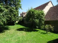 French property for sale in IGE, Orne - €235,000 - photo 9