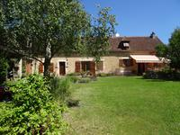 French property for sale in IGE, Orne - €235,000 - photo 2