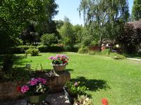 French property for sale in IGE, Orne - €235,000 - photo 10