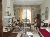 Maison à vendre à EXCIDEUIL en Dordogne - photo 3