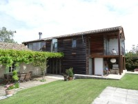 French property for sale in LOUBES BERNAC, Lot et Garonne - €519,400 - photo 1