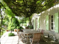 French property for sale in LOUBES BERNAC, Lot et Garonne - €519,400 - photo 4