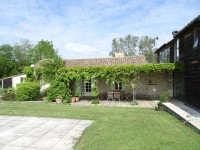 French property for sale in LOUBES BERNAC, Lot et Garonne - €519,400 - photo 3
