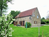 French property, houses and homes for sale in MAILHAC SUR BENAIZE Haute_Vienne Limousin