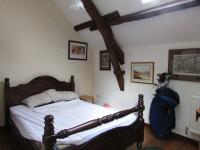 French property for sale in SOUDAN, Loire Atlantique - €178,200 - photo 8