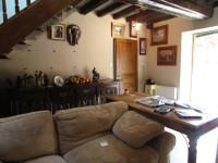 French property for sale in SOUDAN, Loire Atlantique - €178,200 - photo 9