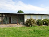 French property for sale in SOUDAN, Loire Atlantique - €178,200 - photo 10