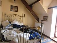 French property for sale in SOUDAN, Loire Atlantique - €178,200 - photo 5