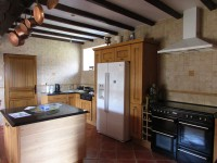 French property for sale in SOUDAN, Loire Atlantique - €178,200 - photo 4