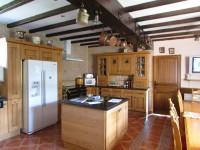 French property for sale in SOUDAN, Loire Atlantique - €178,200 - photo 6