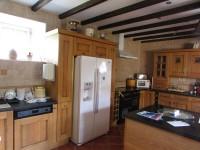 French property for sale in SOUDAN, Loire Atlantique - €178,200 - photo 2
