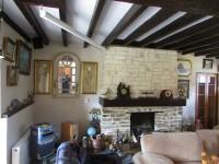 French property for sale in SOUDAN, Loire Atlantique - €178,200 - photo 3