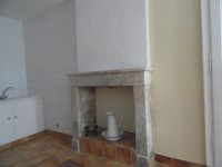 French property for sale in ST SAVIN, Vienne - €58,000 - photo 4
