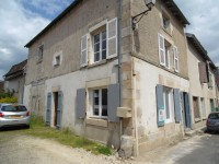 French property for sale in ST SAVIN, Vienne - €58,000 - photo 2