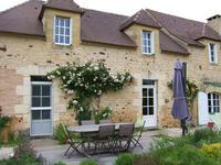 French property for sale in ST AVIT SENIEUR, Dordogne - €528,940 - photo 2