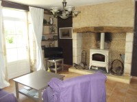 French property for sale in ST AVIT SENIEUR, Dordogne - €564,000 - photo 7