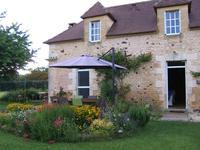 French property for sale in ST AVIT SENIEUR, Dordogne - €528,940 - photo 5